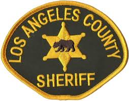 Los Angeles County Sheriff's Station, Carson