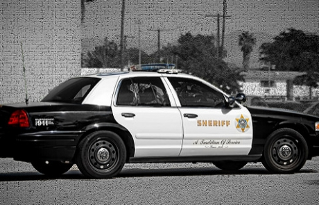 Los Angeles Deputies to Refrain from Shooting at Moving Cars