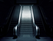 Suspect Sought in Violent Rape at Red Line Station