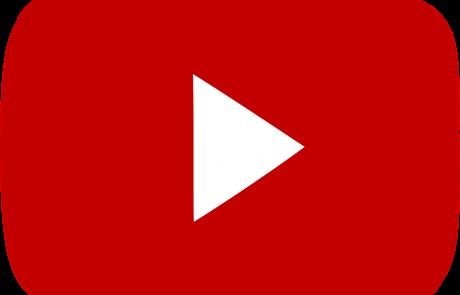Ray Diaz of YouTube Accused of Statutory Rape