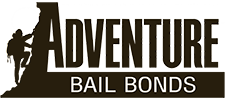 Adventure Bail Bonds Logo